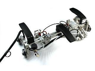 TOFD  Man超声波焊缝检测设备