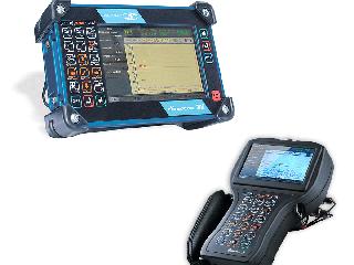 Sonocon B 便携式超声探伤仪
